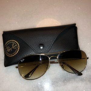 Ray-ban sunglasses